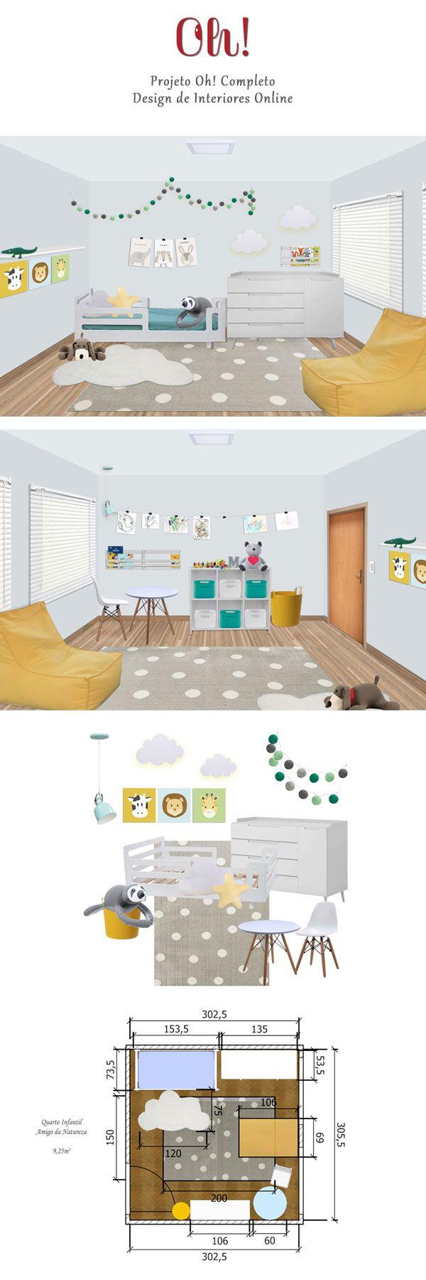 Mejores 24 Im Genes De Oh Design Projetos En Pinterest # Oohlala Muebles Y Accesorios Infantiles