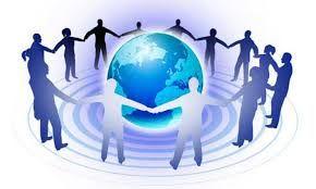 Resultado de imagen para capital intelectual El capital intelectual es el conjunto de activos intangibles, más importantes de las empresas basados en el conocimiento, entendiéndose por conocimiento al nuevo agente productor de capitales económicos y organizacionales.