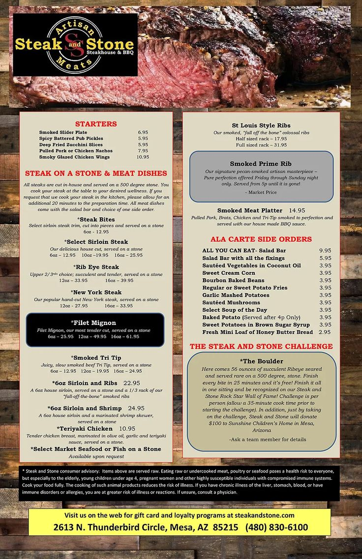 14 best To Dine Out images on Pinterest | Diners, Restaurant and ...