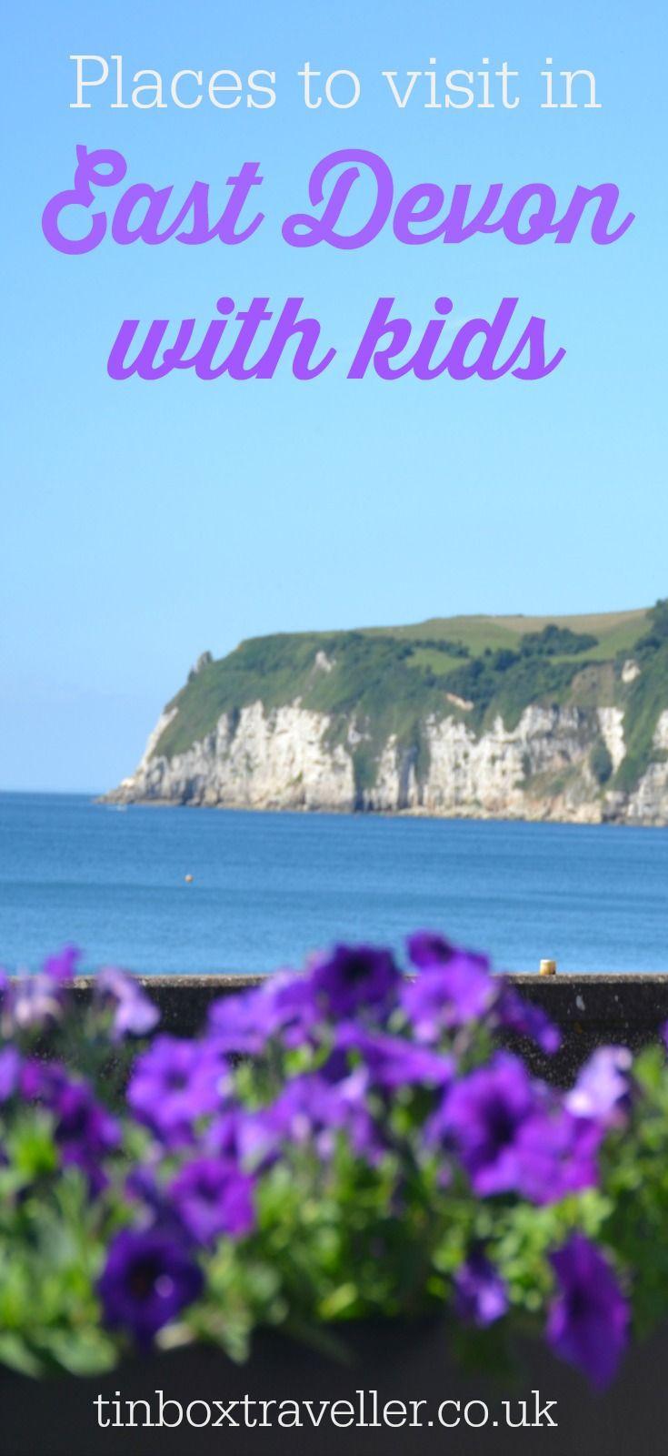 25 B Sta Jurassic Coast Id Erna P Pinterest England Bournemouth Och Kust
