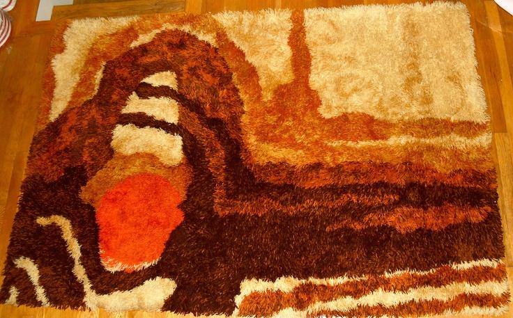 Rya concepts international design studio abstractions uk for International decor rugs