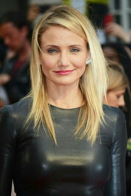 Pin By Crazycarl Johnson On Cameron Diaz In 2019 Cameron