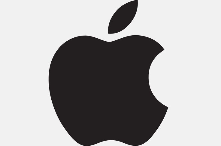 Apple logo - Google Search
