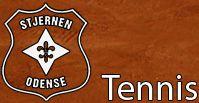 Stjernen Tennis, Odense C. My club!