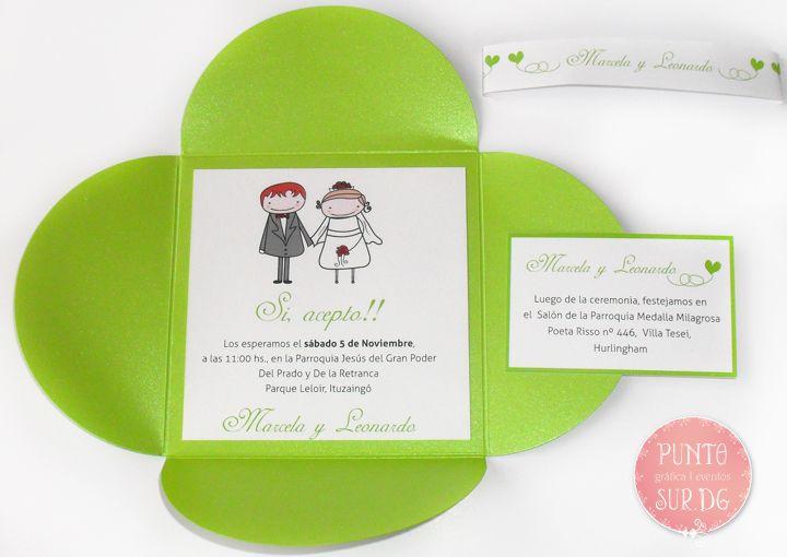 Moldes para hacer sobres las invitaciones boda navidad - Como hacer targetas de navidad ...