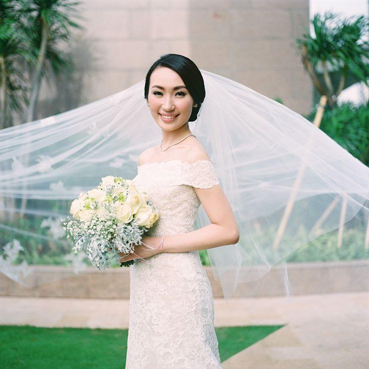 Pingkan-Wedding-by-Isamare-66