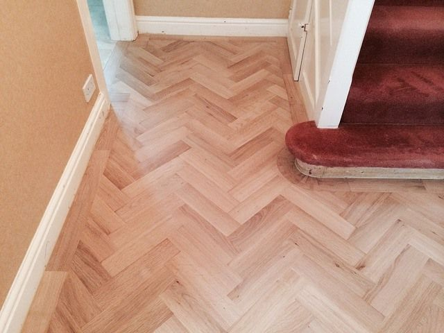 Pin On Oak Wood Flooring