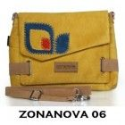 zonanova 06