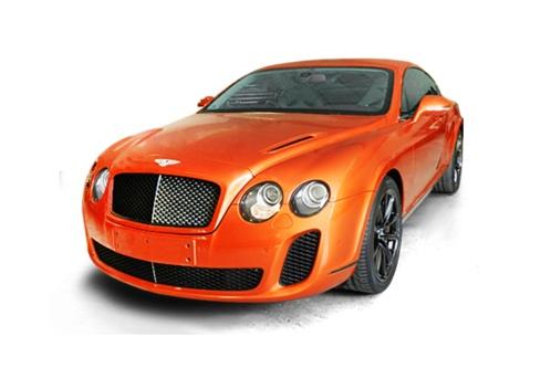 Hire car with driver in Dubai