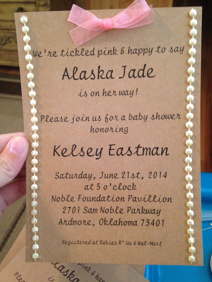 baby shower bbq invitation templates%0A Baby shower invites homemade