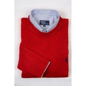Sweaters Ralph Lauren factory store Men MRLCSW010 [ralph-00999] - $55.00 : Ralph Lauren Outlet Online - Cheap Ralph Lauren Polo Shirts Sale