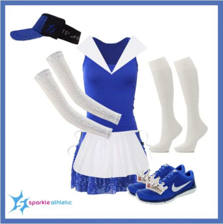 Provincial Belle Running Costume | runDisney | Running | Race Costume | Disney | Sparkle Athletic | #TeamSparkle | Halloween | Athletic Costume | Princess
