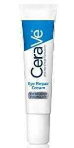 Developed with dermatologists – it's designed not only to visibly reduce dark circles and puffiness, but also to help repair and restore the delicate skin barrier around your eyes – leaving you with brighter, smoother, healthier looking eyes. <BR/> Combines essential ceramides that help repair and restore the delicate barrier around the eyes with hyaluronic acid that hydrates to help prevent fine lines and wrinkles. Also contains a unique ...