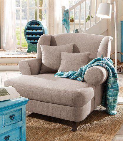 die besten 25 xxl sessel ideen auf pinterest xxl couch. Black Bedroom Furniture Sets. Home Design Ideas