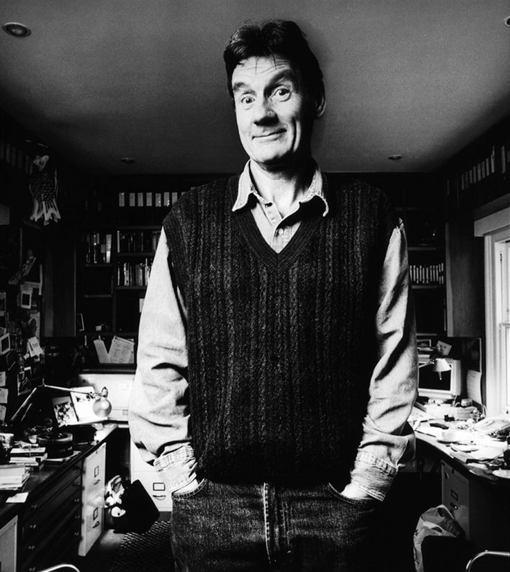 michael palin - photo #38