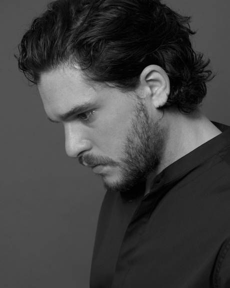 Kit Harington interview: This Game of Thrones heartthrob is ready to