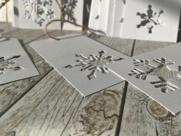 Vánoční dárkové kartičky / Christmas gift cards  #crazycatcz #vánoce #dárkovékartičky #jmenovky #vánočníjmenovky #christmasgiftcard #christmas #card #gift