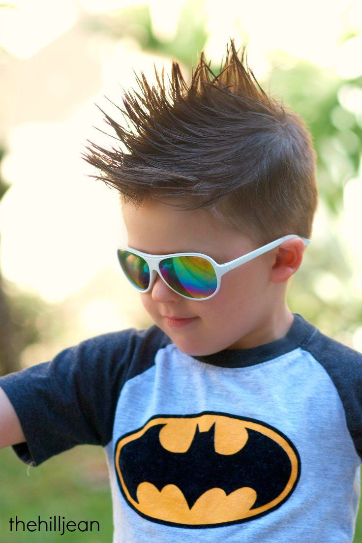 Best Images About SAWYER HAIRCUT On Pinterest - Haircut missoula