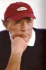 Ο Τζέιμς Πάτερσον είναι ένας από τους δημοφιλέστερους και πιο επιτυχημένους συγγραφείς όλων των εποχών. Το 2009, μόνο στη Βόρεια Αμερική, πουλήθηκαν περισσότερα από 16 εκατομμύρια βιβλία του, ενώ το 2007 ένα στα δεκαπέντε πωληθέντα σκληρόδετα μυθιστορήματα ήταν δικό του. Τα τρία τελευταία χρόνια, οι πωλήσεις των βιβλίων του έχουν ξεπεράσει αυτές οποιουδήποτε άλλου, ενώ συνολικά υπολογίζονται σε 170 εκατομμύρια αντίτυπα παγκοσμίως.