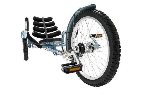 freemotion 310r recumbent bike manual