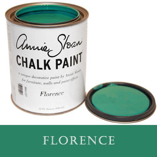 2213 best images about annie sloan chalk paint on for Chalk paint comparable to annie sloan