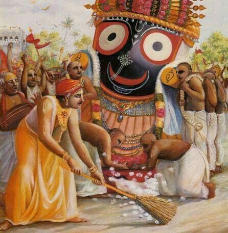 Jagannath..()..
