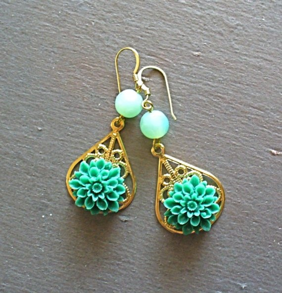 earing ideas