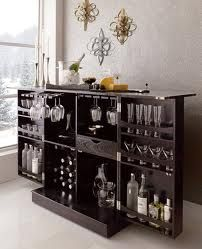 51 best how to build a home bar images on pinterest - Mini bar for apartment ...