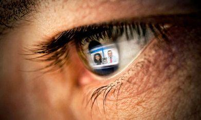 Future of Social Media !! #Future #SocialMedia #Privacy