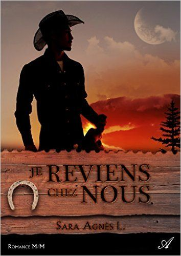 Je reviens chez nous eBook: Sara Agnès L.: Amazon.fr: Livres
