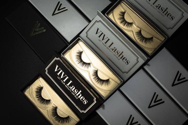 Vrei să îți pui în evidența ochii la birou sau atunci când ieși în oraș?  Hai pe www.vivilashes.com și descoperă colecția noastră de gene naturale din păr de nurcă 3D.