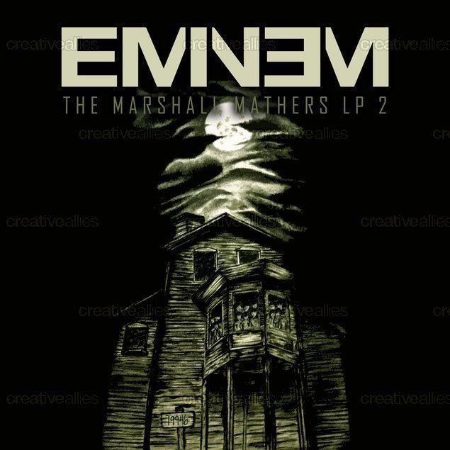 Eminem+Album+Cover+by+amo++on+CreativeAllies.com