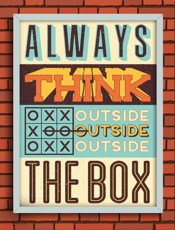 Inspiração Tipográfica #189