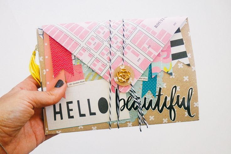 11 reasons why you should reclaim the lost art of sending letters in the mail!                                                                                                                                                     More