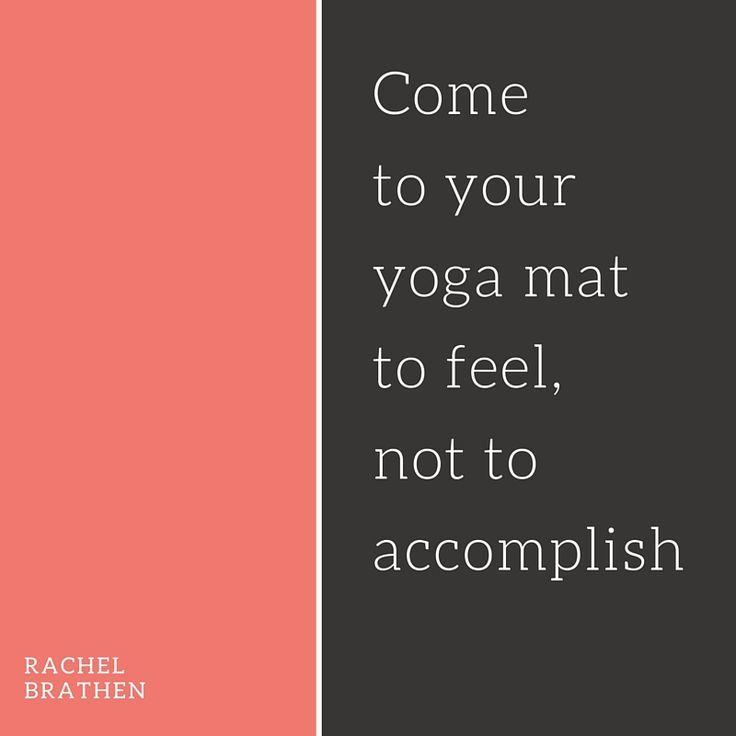 20 Best Yoga Images On Pinterest Silhouettes Yoga