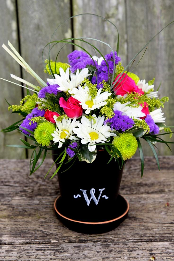 66 Best Our Creations Images On Pinterest Florists Flower Shops
