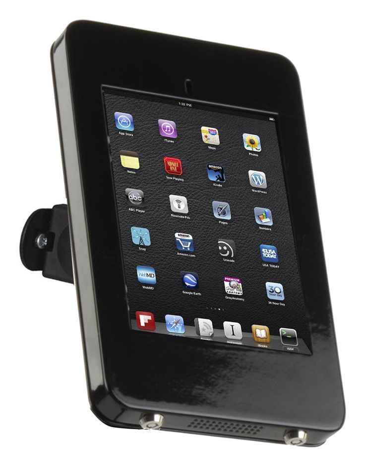 78 Best Images About Ipad Holders Amp Tablet Displays On