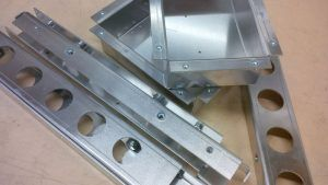 Where can I buy sheet metal components in the UK? http://www.vandf.co.uk/blog/where-can-i-purchase-sheet-metal-work-in-the-uk/