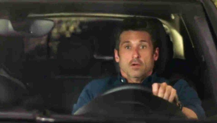 "Grey's Anatomy Promo: Season 11, Episode 22 — ""She's Leaving Home"" greys anatomy episode 22 season 11  #greysanatomyepisode22season11"