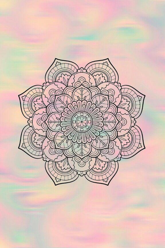 Lilly Pulitzer Quotes Wallpaper Best 25 Wallpaper Mandala Ideas On Pinterest Mandala
