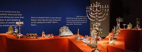 Hanukkah (Hebrew: חֲנֻכָּה) is an 8-day Jewish holiday commemorating the rededication of the Holy Temple (the Second Temple) in Jerusalem at the time of the Maccabean Revolt against the Seleucid Empire of the 2nd century BCE. Hanukkah is observed for eight nights & days, starting on the 25th day of Kislev (Hebrew calendar).