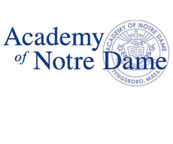 Academy of Notre Dame Enrichment Programs | Lowell  Macaroni Kid #tyngsboro #tyngsboroma #mackid