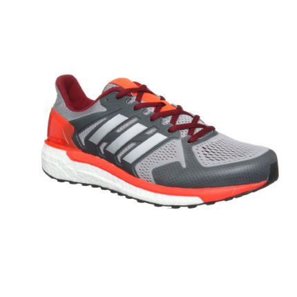 Wiggle | Adidas Supernova ST | Stability Running Shoes