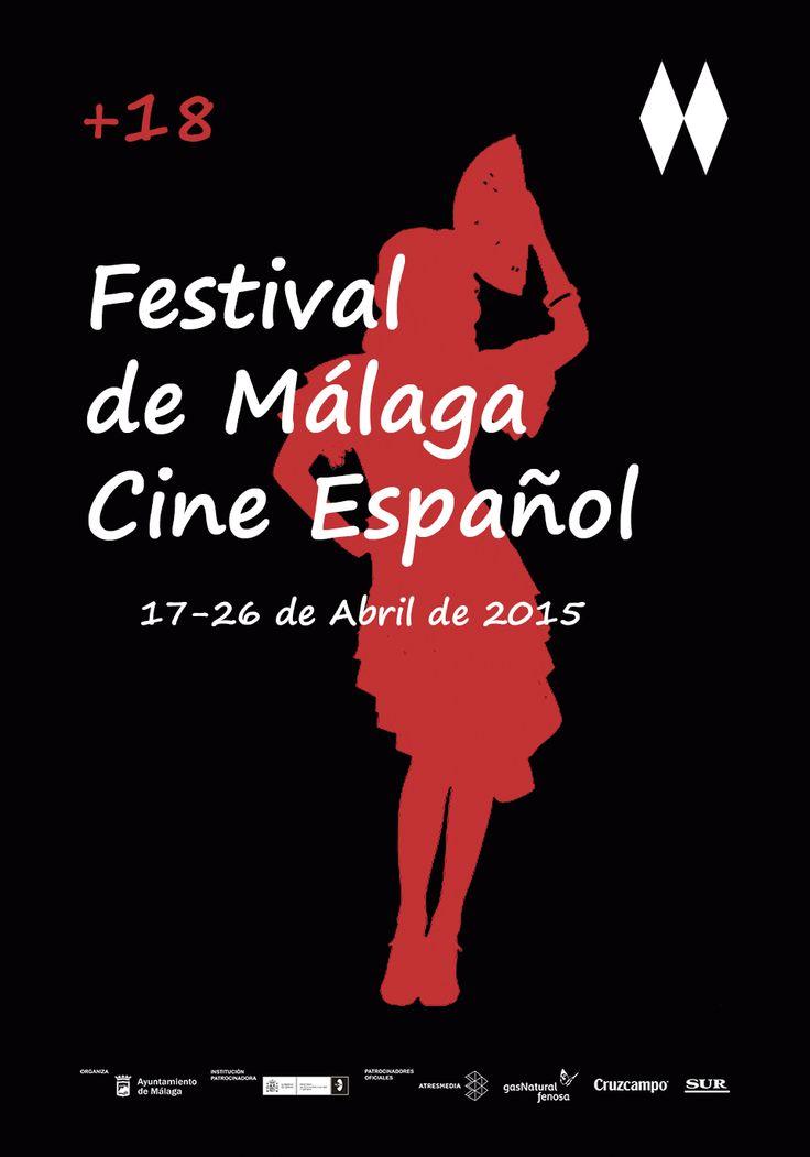 para votar pincha aqui http://festivaldemalaga.com/index.php?seccion=carteles&accion=carteles_listar&p_ini=324&orden=car_fecha_creacion&sentido=ASC