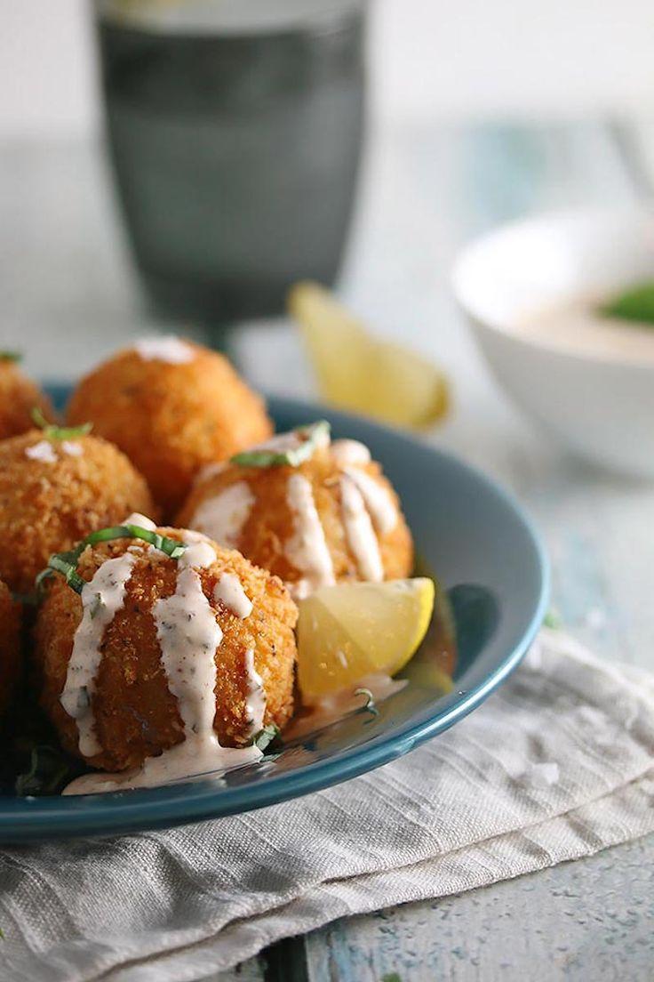 Potato Recipes from Around the World