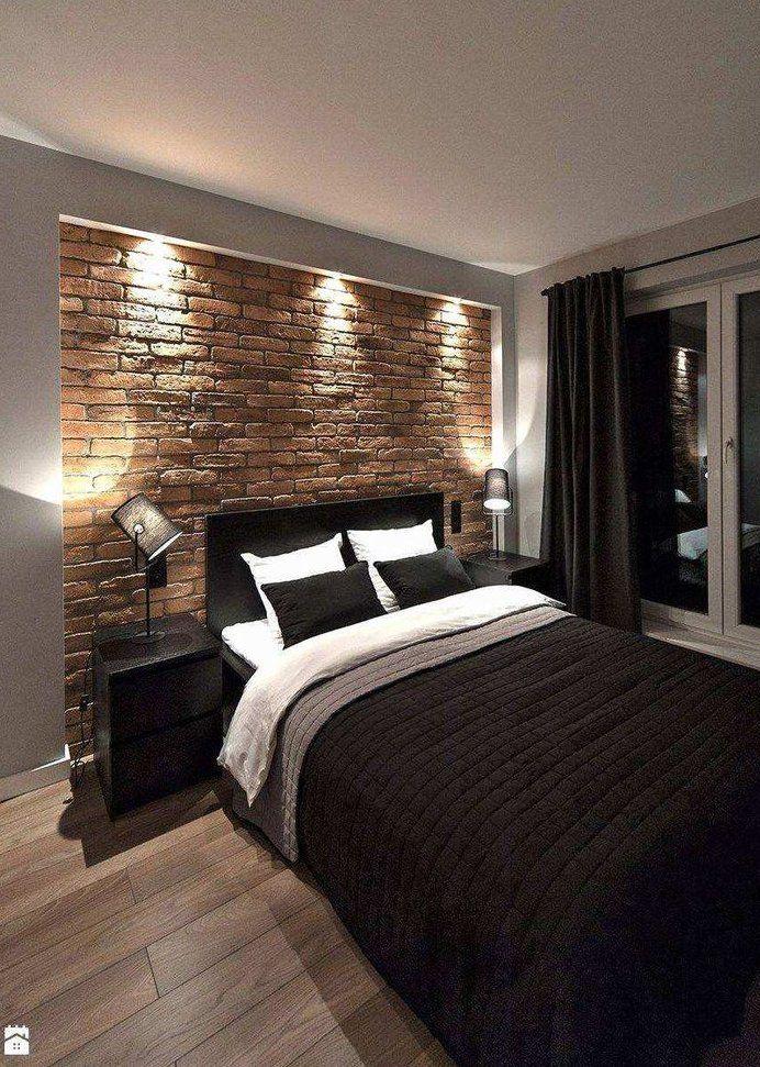 Room Decor For Men Best Bedroom Ideas For Men Jasons Decor De