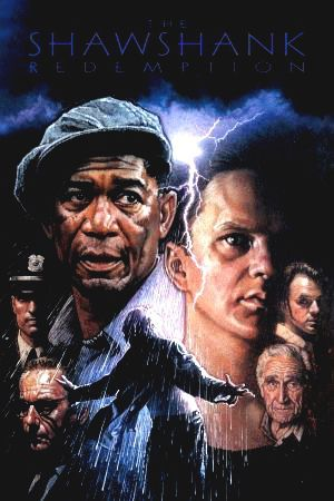 Regarder Now Streaming The Shawshank Redemption Online gratuit Moviez The Shawshank Redemption 2016 Online gratuit CineMaz Guarda il The Shawshank Redemption ULTRAHD CineMaz Boxoffice Regarder The Shawshank Redemption 2016 #Vioz #FREE #CineMaz Heaven Knows What En Entier This is Complete