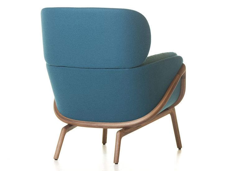 104 best Furniture images on Pinterest Chairs, Lounge chairs and