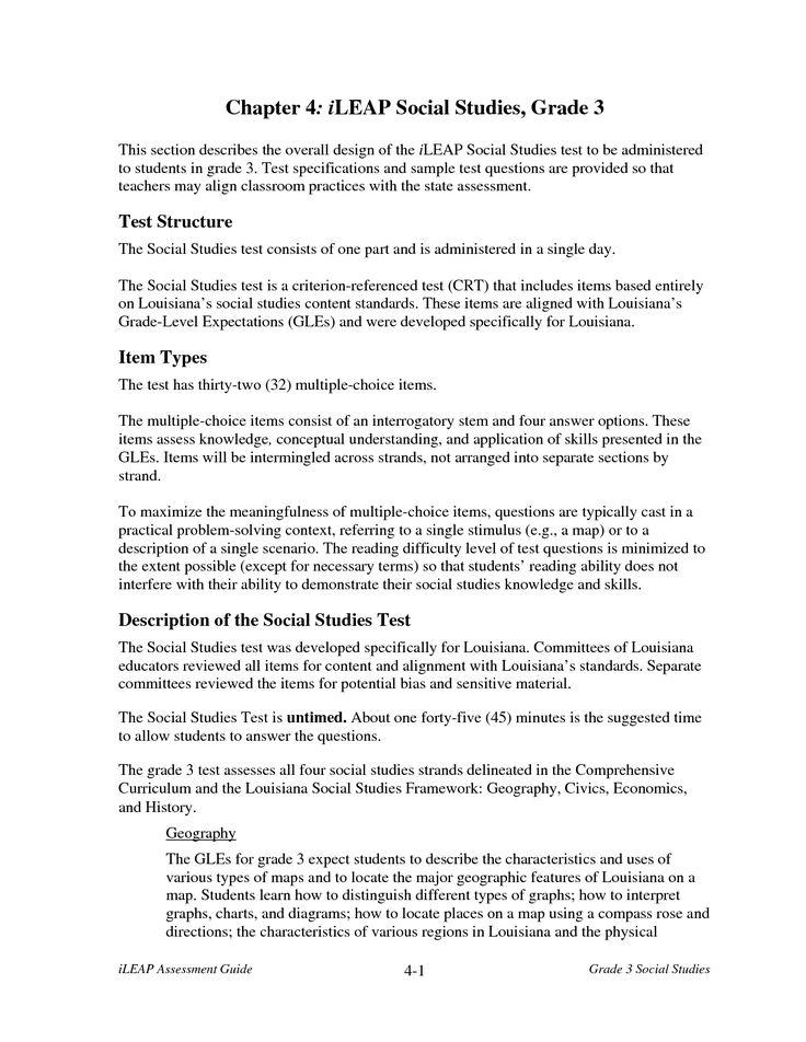 Printable Worksheets social studies worksheets grade 3 : Worksheet For Grade 1 Social Studies: Goods And Services Worksheet.