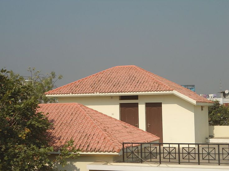 Pin by Diversified Roofing on Roof Shapes and Styles